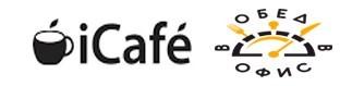 """Добро пожаловать в """"iCafe""""- сайт заказа и доставки еды в Душанбе"""